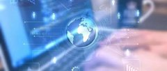 软件著作权登记与专利有什么区别?