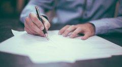 成都高新区高企政策补助 高新企业认定的好处及条件?
