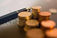 2020年成都高新区高企补贴?高新技术企业税收优惠有哪些?